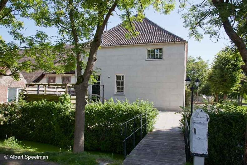 Uitweg Laanwijk 2012 ASP 01