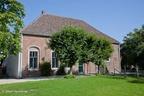 Uitweg Laanwijk 2012 ASP 03
