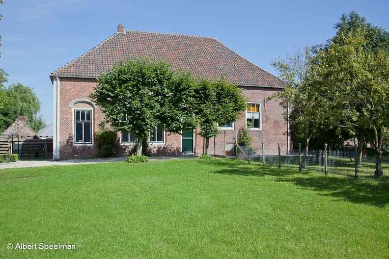 Uitweg Laanwijk 2012 ASP 04