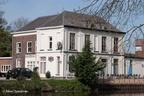 Utrecht Daalwijk 2007 ASP 01