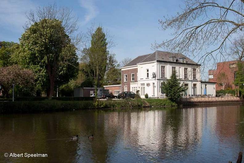 Utrecht Daalwijk 2007 ASP 02