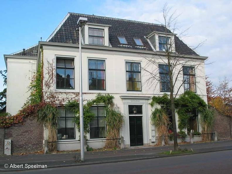 Utrecht Gildestein 2004 ASP 02