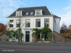 Utrecht Gildestein 2004 ASP 04