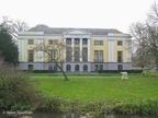 Utrecht Hogeland 2003 ASP 04
