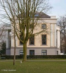 Utrecht Hogeland 2006 ASP 05