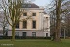 Utrecht Hogeland 2006 ASP 06