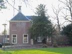 Utrecht OogInAl 2004 ASP 02