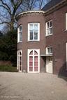 Utrecht OogInAl 2015 ASP 04