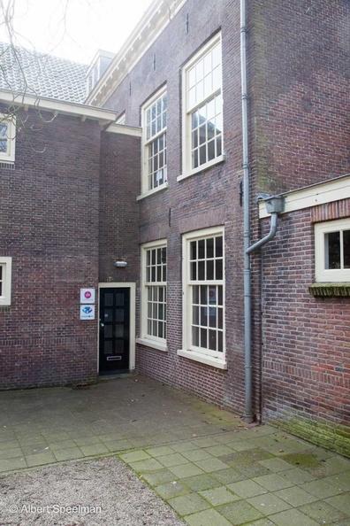 Utrecht OogInAl 2015 ASP 13