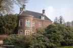 Utrecht OogInAl 2015 ASP 14