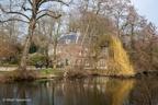 Utrecht OogInAl 2015 ASP 17