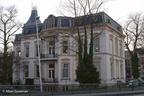 Utrecht DeOorsprong 2006 ASP 02