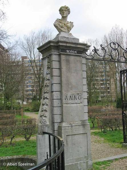 Utrecht Rosendaal 2004 ASP 03