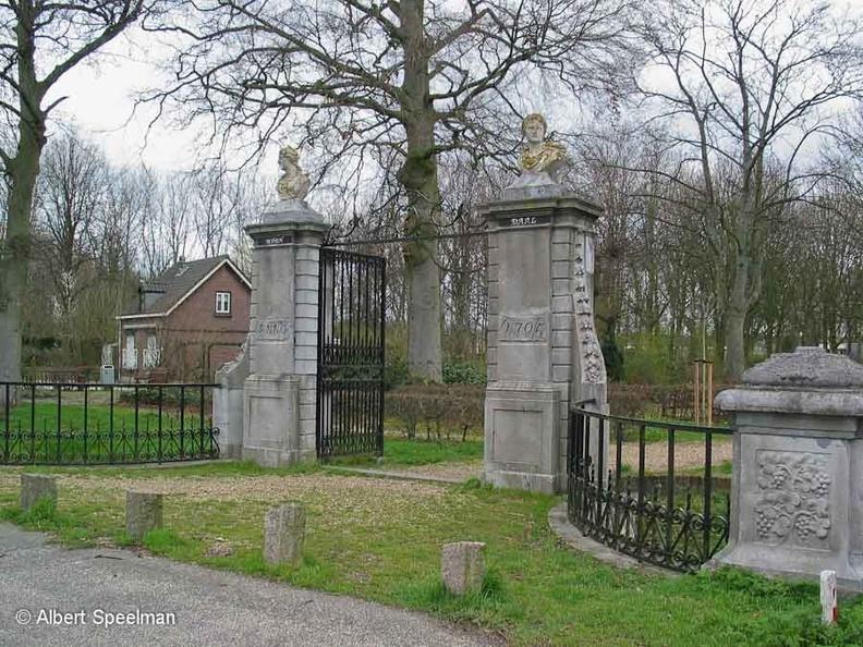 Utrecht Rosendaal 2004 ASP 05