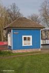 Utrecht Ruimzicht 2008 ASP 01