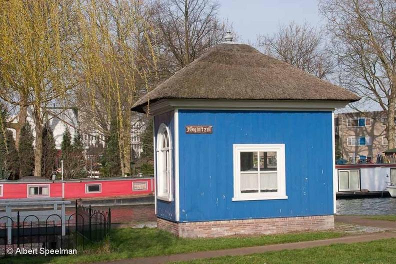 Utrecht Ruimzicht 2008 ASP 02
