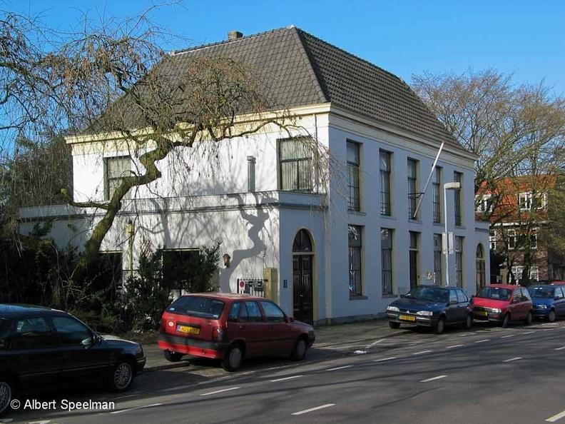 Utrecht Soestbergen 2004 ASP 01