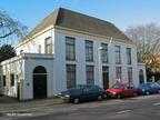Utrecht Soestbergen 2004 ASP 02