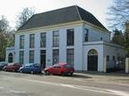 Utrecht Soestbergen 2004 ASP 04