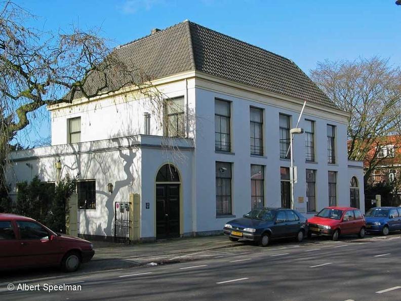 Utrecht Soestbergen 2004 ASP 05
