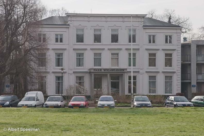 Utrecht WelgelegenII 2008 ASP 04