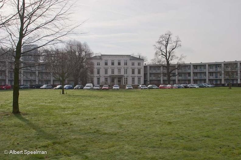 Utrecht WelgelegenII 2008 ASP 05