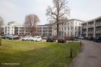 Utrecht Welgelegen 2015 ASP 05