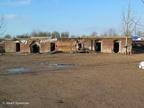 Vreeswijk Wiers 2004 ASP 01