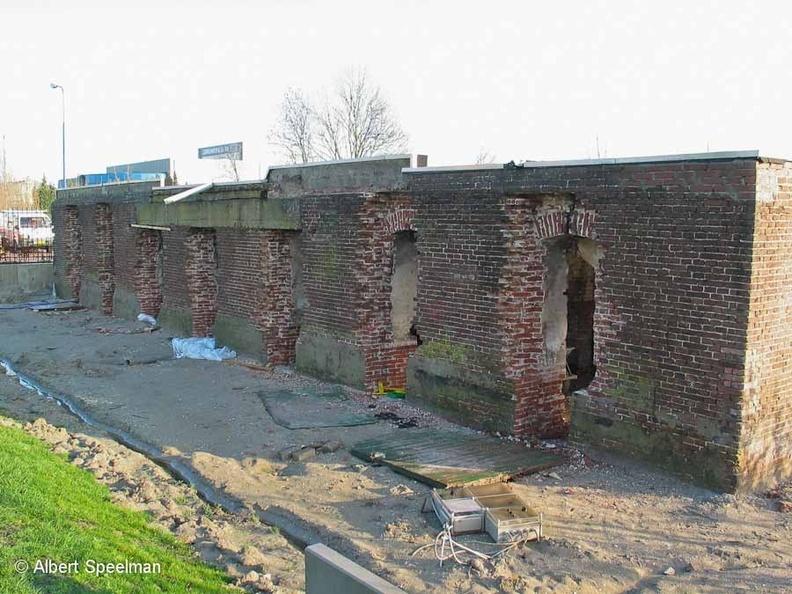 Vreeswijk Wiers 2004 ASP 09