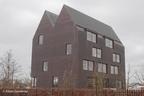 Vreeswijk Wiers 2009 ASP 01