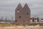 Vreeswijk Wiers 2009 ASP 02
