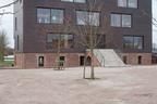 Vreeswijk Wiers 2009 ASP 04