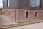 Vreeswijk Wiers 2009 ASP 05