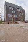 Vreeswijk Wiers 2009 ASP 09