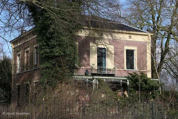 Woerden KopenHagen 20022005 ASP 03
