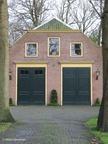Zeist Molenbosch 2003 ASP 02