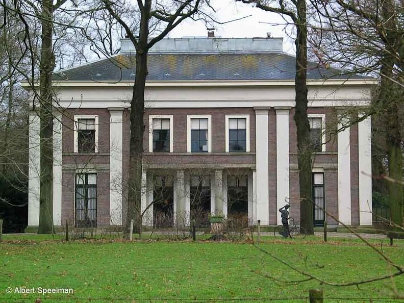 Zeist Molenbosch 2003 ASP 03