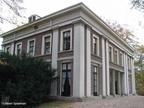 Zeist Molenbosch 2003 ASP 04