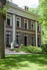 Zeist Molenbosch 2014 ASP 08