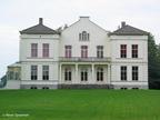 Zeist Wulperhorst 2003 ASP 02