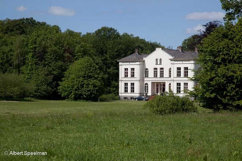 Zeist Wulperhorst 2014 ASP 16