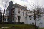 Zeist Blande 2006 ASP 04