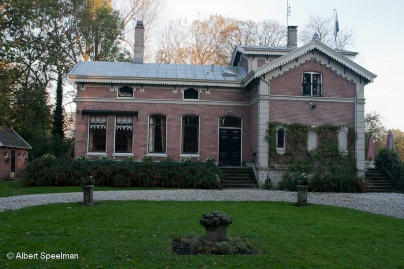 Kloetinge Jachthuis 2006 ASP 04