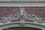 Kloetinge Jachthuis 2006 ASP 07