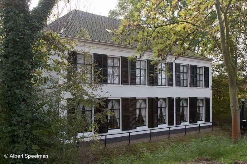 Middelburg Gaternisse 2006 ASP 01