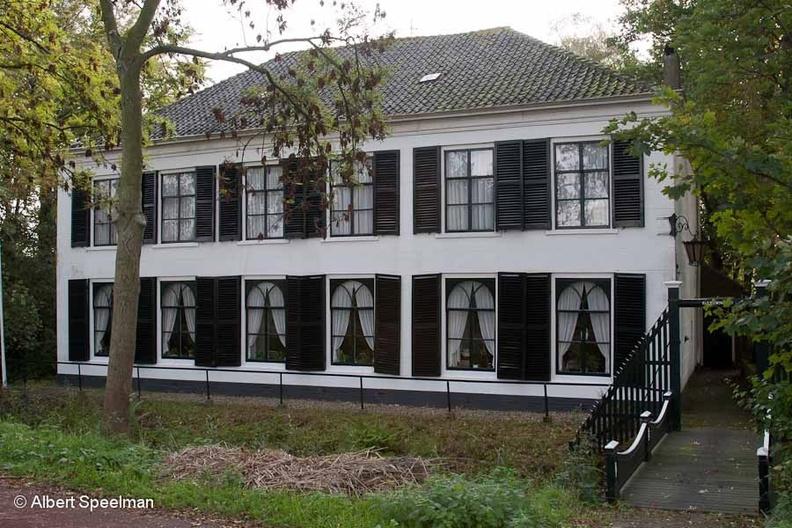 Middelburg Gaternisse 2006 ASP 03