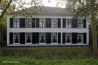 Middelburg Gaternisse 2006 ASP 04