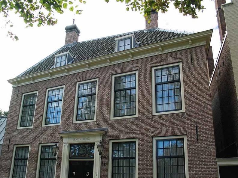 Middelburg RoosenDoorn 2004 1