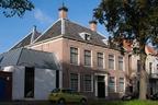 Middelburg RoosenDoorn 2006 1