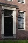 Middelburg RoosenDoorn 2006 2